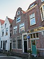 Haarlem, Spaarnwouderstraat 36 RM19759 foto2 2015-01-04 10.23.jpg