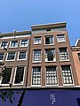 Haarlemmerstraat, Haarlemmerbuurt, Amsterdam, Noord-Holland, Nederland (48719774538).jpg