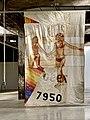 Hab Galerie Le voyage à Nantes Claire Tabouret.jpg