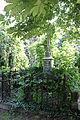 Haberbosch.jpg