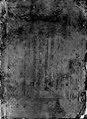 Habes lector Johannis de sacro busto sphere textum - vna cum additionibus... Petri Ciruelli... cu(m) ipisiusmet... expositio(n)e aliquot figuris nouiter adiu(n)ctis decorata i(n)tersertis p(rae)terea (IA ARes262101).pdf