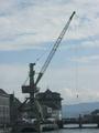 Hafenkran Zurich 02082014.png