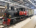 Haifa-Railway-Museum-1220c-Krauss-0-6-0T-narrow-gauge-1902.jpg