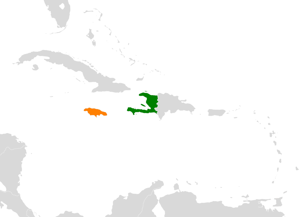 bahamas and united states relationship with mexico