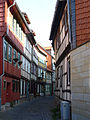 Halberstadt Rosenwinkel.jpg