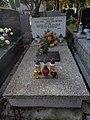 Halina Kuczkowska grób.jpg