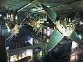 Hall-de-l-Espace-Musee-du- Bourget P1010540.jpg
