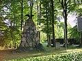 Halle (Westf.) - Kölkebeck-Gefallenendenkmal.jpg