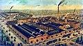 Hallesche Maschinenfabrik.jpg