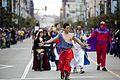 Halloween Parade 2014 (15576820735).jpg