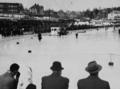 Hamar stadion 1951 (0401-00004).png