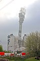 Hamburg-Moorburg Sprengung Kraftwerk 0983.jpg