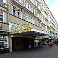 Hamburg - Hansa-Theater.jpg
