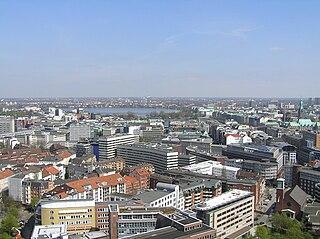 fremstille city swiggers