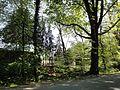 Hamm-Heessen, Hamm, Germany - panoramio (55).jpg