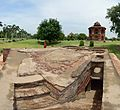Hammam with Sher Mandal - Old Fort - New Delhi 2014-05-13 2985-2996 Compress.JPG