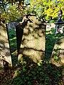 Hampstead Additional Burial Ground 20201026 083119 (50532538346).jpg