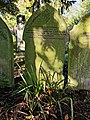 Hampstead Additional Burial Ground 20201026 084130 (50532483946).jpg