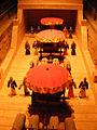 Han-Yang-Ling-Ceremonial-Chariot-Unit.jpg
