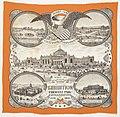 Handkerchief, 1876 (CH 1108711681).jpg