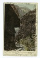 Hanging Rock, Clear Creek Canyon, Colo (NYPL b12647398-62945).tiff