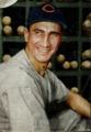 Hank Sauer 1948.png