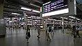 Hankyu Umeda Station 2009-08-13 (3818701642).jpg