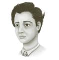 Hannah Arendt - Retrato.png