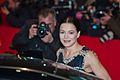 Hannah Herzsprung (Berlinale 2012).jpg