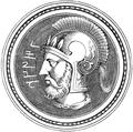 Hannibal greatmen03horn.png