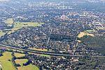 Hannover -Luftaufnahmen- 2014 by-RaBoe 08.jpg