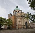 Hannover Clemenskirche.jpg