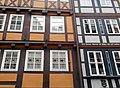 Hannover Wederopbouwstad 31.jpg