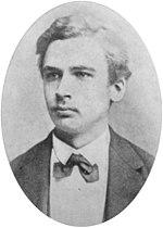 Harald Sohlman 1928.JPG