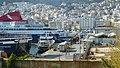 Harbour Kavala.jpg