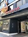 Hard Rock Cafè Andorra.jpg