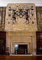 Hardwick Hall Fireplace 1 (7027781289).jpg