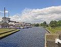 Harker's Boatyard.jpg