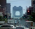 Harlem (6279770798).jpg