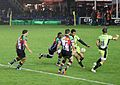 Harlequins vs Saints (9756486512).jpg