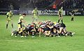 Harlequins vs Saints (9756507592).jpg