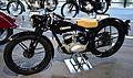 Harley Davidson 125.jpg