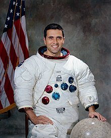 astronauts to go to moon - photo #36