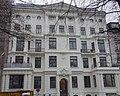 Hartwicusstraße 5.JPG