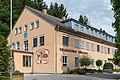 Haselsdorf Tobelbad Volksschule-4828.jpg