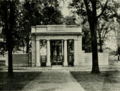 Haskell Memorial Entrance.png