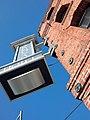 Haslett Warehouse 2012-09-30 16-49-31.jpg