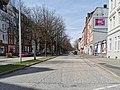 Hasseldieksdammer Weg, Kiel.jpg