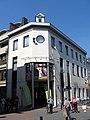 Hasselt - Huis Demerstraat 2.jpg