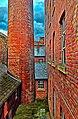 Hat factory window.jpg